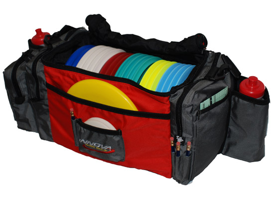 Whole Jumbo Disc Golf Bags For Re