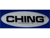 Ching 6-inch Mirror Sticker