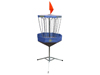 Mach Lite Collapsable Disc Golf Target
