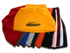 Discraft Fleece Beanie Hat