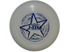 J-Star 150G Ultimate Disc - Standard Colors