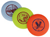 3 Disc Value Disc Golf Starter Set