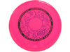 Sky-Styler 160G Freestyle Disc - Standard Colors