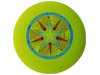 Ultra-Star 175G Ultimate Disc - Standard Colors