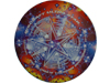 Ultra-Star 175G Ultimate Disc - Super Color Starscape