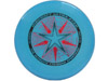 Ultra-Star 175G Ultimate Disc - Premium Colors