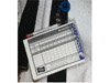 Card Caddie Scorecard Holder