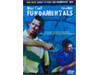 Disc Golf Fundamentals DVD