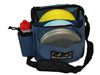 Fade Gear Lite Disc Golf Bag