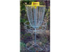 DISCatcher Sport Recreational Disc Golf Target