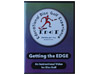 EDGE Instructional DVD