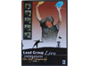 2006 US Disc Golf Championship (USDGC) DVD - Lead Group Live