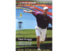 2007 US Disc Golf Championship (USDGC) DVD - Lead Group Live
