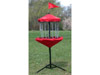 Skill Shot Collapsable Disc Golf Target