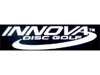 Innova Logo Decal - Large