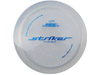 Striker Opto Line