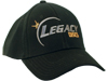 Legacy Discs Flex Fit Hat