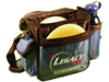 Legacy Discs Protege Disc Golf Bag