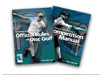 PDGA Rulebook 2011 + Competition Manual