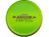 Arrow Putter